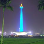 Paket Wisata Jakarta Package Murah ala @PengenLiburan