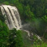 Curug Sewu, Air Terjun yang Indah di Jawa Tengah