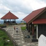 Obyek Wisata Colo Kudus Jawa Tengah