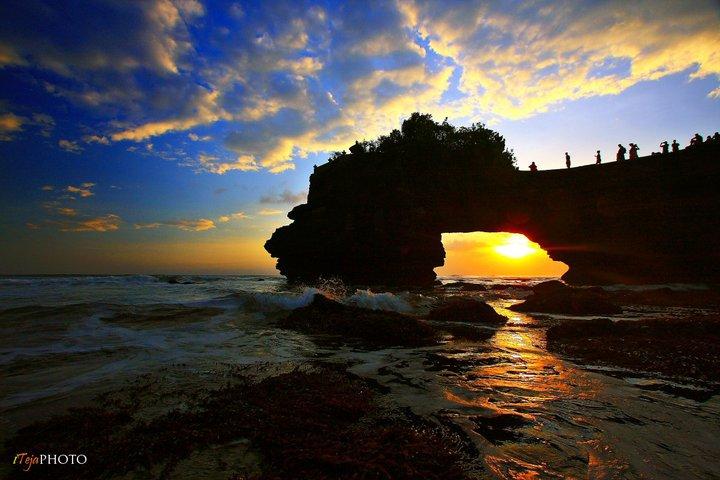 pura batu karang