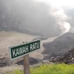 Paket Wisata Bandung Utara Murah 2 Hari 1 Malam @PengenLiburan