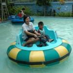Kids_Fun_Parc_06