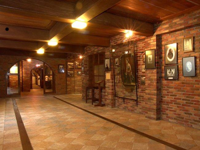 museum yogya