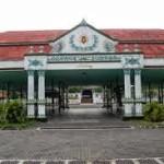 Nama Nama Tempat Wisata Sejarah Favorit di Yogyakarta