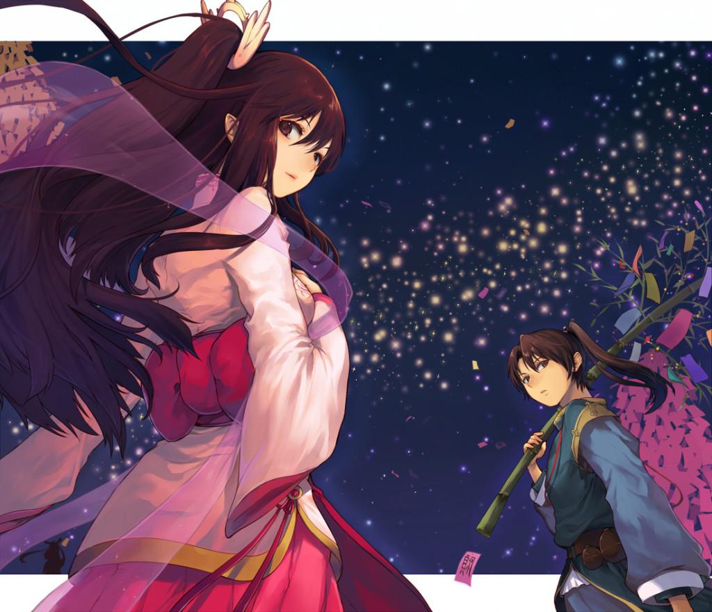 Tanabata.full.234564