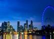 paket tour singapore 2014