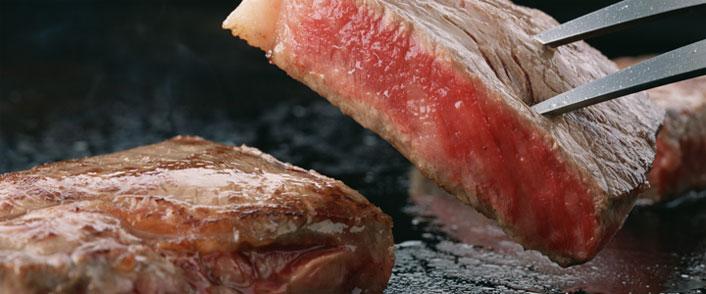 Daging Wagyu Kobe