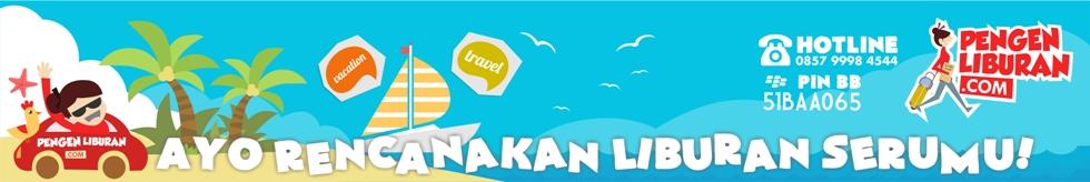 banner pengenliburan.com