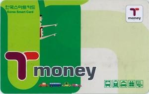 t.money