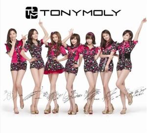 tony-moly