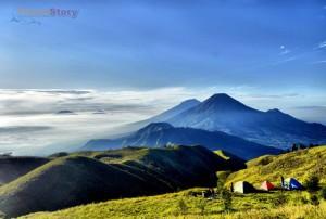 Gunung_prau