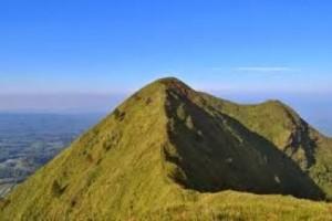 gunung_andong