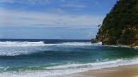 Keindahan-Panorama-Alam-Objek-Wisata-Pantai-Di-Wonogiri