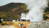 Obyek Wisata Yang Ada Di Dieng Wonosobo