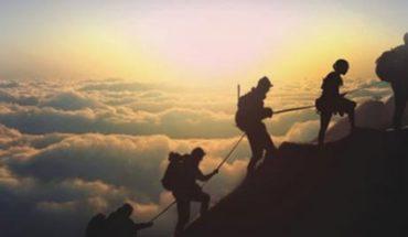 Persiapan Mendaki Gunung Yang Harus Diperhatikan